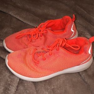 Workout women's running sneakers